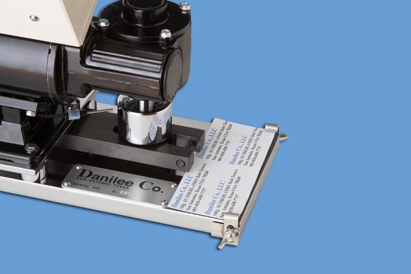 Danilee test-specimen-5
