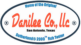logo-danilee-co