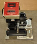 "SUTHERLAND® 2000 ""Dual"" Tester"