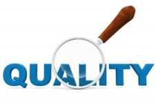 Product Quality Control. What is Rub Testing for Print and How Does it Work?